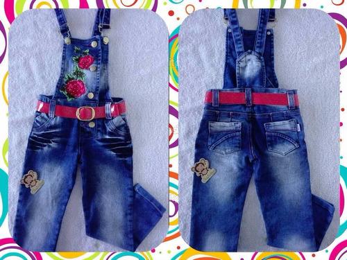 a1c74c660f Jeans - Melinterest Colombia