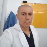 Consulta Medica Domiciliaria Bogota Medicina Alternativa