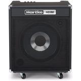 Amplificador Bajo 150 Vatios Hartke Hd150
