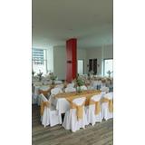 Banquetes Sabaneta