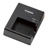 Cargador Para Canon Lc E10 Para Bateria Canon Lp E10