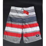 Pantalonetas Speedo Para Caballero,watershort