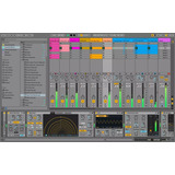 Ableton Live 10 Suite Con Sound Packs 100gb Todo Completo