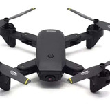 Drone Dm107s Full Hd