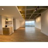Venta Apartamento Nuevo En Medellin, Zona Plana En El Poblado