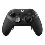Control Inalámbrico Xbox Elite Series 2