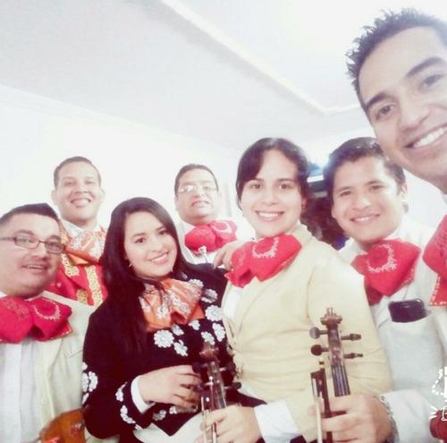 Mariachis Bogota 24 Horas Serenatas En Bogota