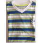 Camiseta Rocawear Niño Talla M (10-12) Años 100% Original