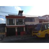 Se Vende Casa En Villa Ligia Pereira