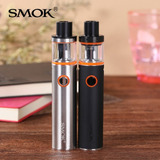 Smok Vape Pen 22 Vaporizador +esencia Italiana+ Envio Gratis