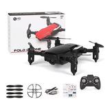 Fold Drone Camara