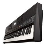 Organeta Yamaha Psr-e 463 Base+ad Envió Gratis  Expomusic