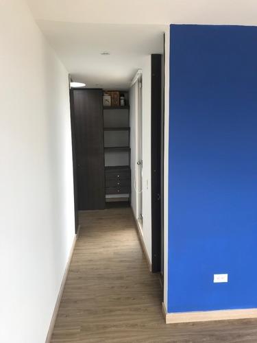 Casa En Tenjo, Tenjo - 93150