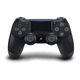 Control Playstation 4 Ps4 Segunda Generación Garantizado