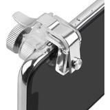 Gatillos Para Celular Metal L1 R1