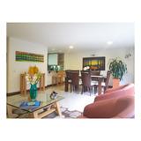 Venta Casa Familiar En San Lucas, El Poblado, Medellin