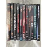 Peliculas En Dvd Originales