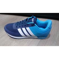 Zapatos Adidas 2016 Casuales