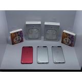 Ipod Touch  Quinta Generacion De 32 Gb
