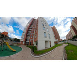 Apartamento  Venta Cedritos    Mls 19-1113