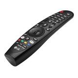 Control Magic An-mr650a Tv Lg Original 2017 Nuevo