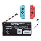 Batería Joy-con Nintendo Switch Joy Con 525mah Hac-006