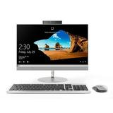 Lenovo Aio 520 Amd A6 9220 1tb 8gb 2g Video 21.5 Win10
