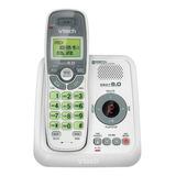 Telefono Inalambrico Vtech Cs6124 Tecnología Dect 6.0