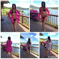 64f4f8023 Mujer con los mejores precios del Colombia en la web - CompraCompras ...