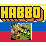 Habbo.es Se Venden Lingotes Habbo Lingotes 50$