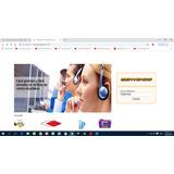 Minutos Voip Venezuela $60 Llamadas Internacionales Celular