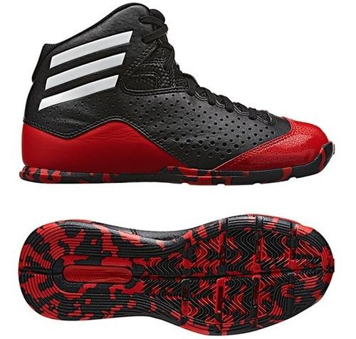62562a4a33 Tenis adidas Zapatillas Baloncesto Basketball Jordan Nike