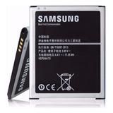 Bateria De Repuesto Samsung J7 Original Caja Sellada