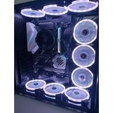 Cpu Gamer Ryzen 5 3400g Radeon Rx Vega 11 Disco 1 Tb 8gb