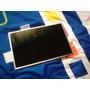 Lcd Screen 12.1  Para Portatiles Dell Toshiba Acer Ibm Hp