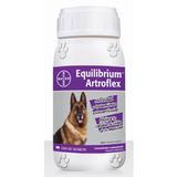 Equlibrium Artro Bayer X 60 Suplemento Vitaminico-mineral