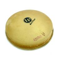 Parche Para Bongo Profesional Lp 264a Hand Picked
