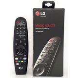 Control Lg Magic 2019 An-mr19ba Smart Tv Original