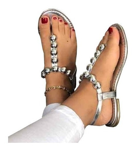 b1f7f894 Hermosas Sandalias Dama Moda Calidad Colombiana