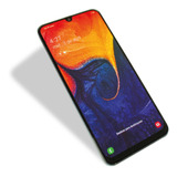 Samsung Galaxy A50 128gb / 4ram Triple Camara Principal Libr