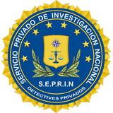 Detective Privado Servicios De Investigaciones Especiales