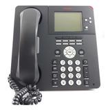 Teléfono Ip Para Uso De Oficina Avaya Modelo 9650