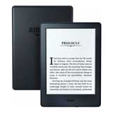 Kindle Paperwhite 7th Generacion New 2016