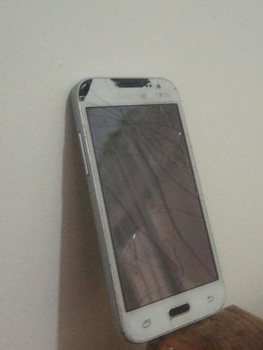 ce510136353 Repuestos Samsung Galaxy Core Prime G360m