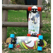 b12fddb008 Skateboarding con los mejores precios del Colombia en la web ...