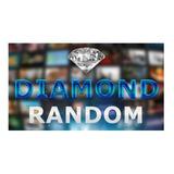 Steam Random Key Diamante $9 A $30 Dolares