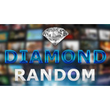 Steam Random Key Diamante $9 A $30 Dolares