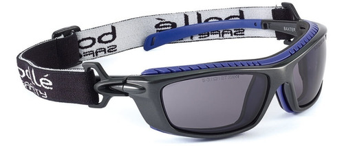 926738dcbe Gafas Bolle Baxter. Deporte-ciclismo-sol-industria