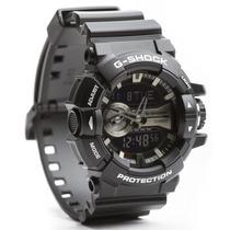 2397f07852fc Relojes de Pulso con los mejores precios del Colombia en la web ...
