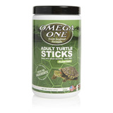 354g Adult Turtle Sticks Alimento - Unidad a $63900